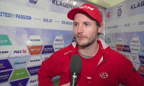 Manuel Ganahl im Interview