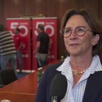 Gabriele Semmelrock-Werzer (Kärntner Sparkasse)
