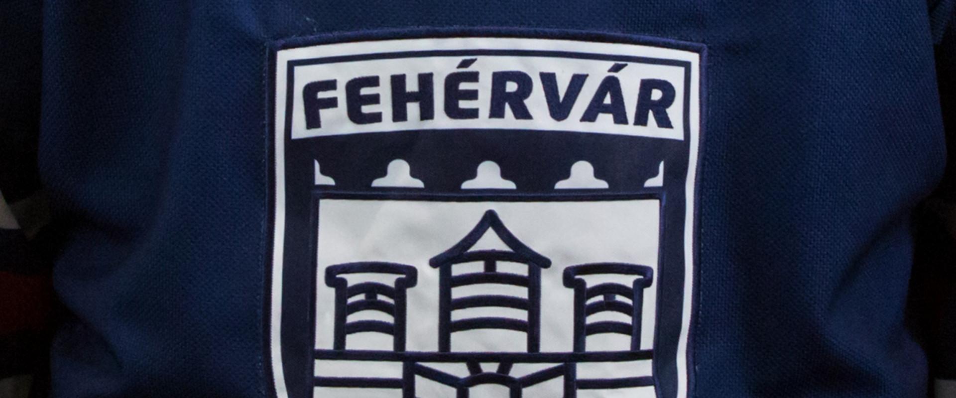Gegner-Update: Fehérvár AV19